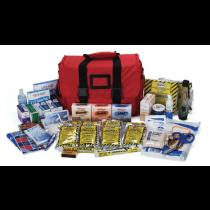 Large Emergency/Disaster Kit (#74811)