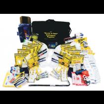 Ready to Roll Emergency Kit (#OEK-RR)