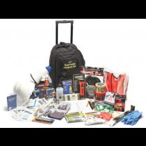 Team Leader Emergency Kit (#KT1-TL)