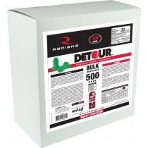 Radians Detour® 32 Disposable Foam Earplug 500 Pair Dispenser Refill (#FP30-B500)