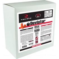 Radians Deviator® 33 Disposable Foam Earplug 500 Pair Dispenser Refill (#FP80-B500)