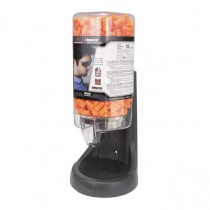 Radians 500 Pair Refillable Dispenser with Deviator™ FP80 Plugs (#FPD-500L80)