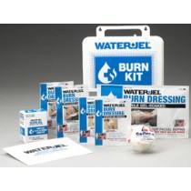 Universal Hard Case Burn Kit (#FSK-5)