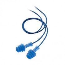 Fusion® Detectable Earplugs - Regular #FDT-30)