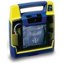 Powerheart AED G3 Plus (#9390E-501P)
