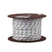 Bulk Polyblend Rope Lifeline, 1,200 ft. (#G9058/12)