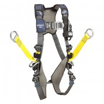 ExoFit NEX™ Powered Climb Assist Harness (#1113452)