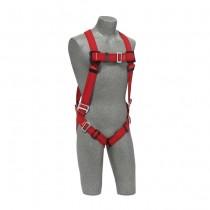PRO™ Vest-Style Welders Harness (#1191380)