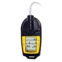 Concussion-Proof Boot, pump units (#GA-BM5-2)