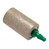 Metallic Sintered Particulate Filter (#GA-MFILTER)