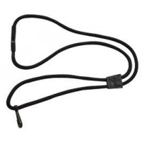 Neck Strap with Safety Release (#GA-NS-1)
