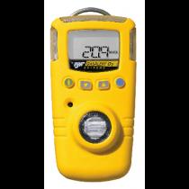 GasAlert Extreme Single Gas Detector, Chlorine (#GAXT-C-DL)
