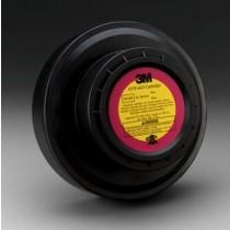 3M™ Powered Air Purifying Respirator (PAPR) Organic Vapor/Acid Gas/High Efficiency Cartridge (#GVP-443)