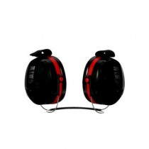 3M™ PELTOR™ Optime™ 105 Earmuffs (#H10B)