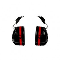 3M™ PELTOR™ Optime™ 105 Earmuffs (#H10P3E)