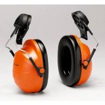 3M™ PELTOR™ Hi-Viz Earmuffs (#H31P3E)