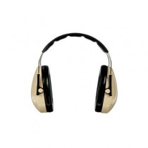 3M™ PELTOR™ Optime™ 95 Earmuffs (#H6A)