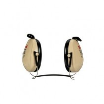 3M™ PELTOR™ Optime™ 95 Earmuffs (#H6B)