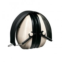 3M™ PELTOR™ Optime™ 95 Folding Earmuffs (#H6F)