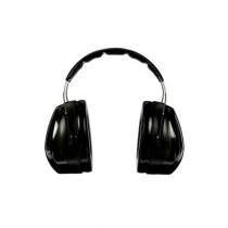 3M™ PELTOR™ Optime™ 101 Earmuffs (#H7A)