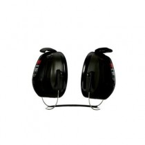 3M™ PELTOR™ Optime™ 101 Earmuffs (#H7B)