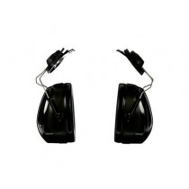 3M™ PELTOR™ Optime™ 101 Earmuffs (#H7P3E)