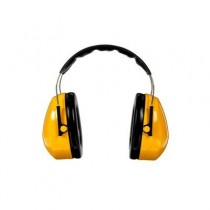 3M™ PELTOR™ Optime™ 98 Earmuffs (#H9A)