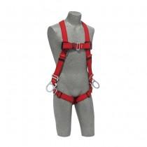 PRO™ Vest-Style Positioning Welders Harness (1191382)