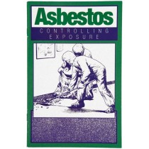 Asbestos Awareness Controlling Exposure Handbook (#HB01)