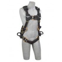 ExoFit NEX™ Arc Flash Positioning/Climbing Harness (#1113333)