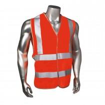 Standard Class 2 Vest (#HV-6ANSI-2H)