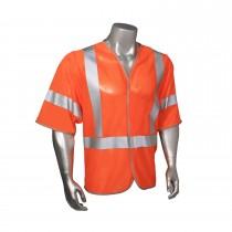 Standard Class 3 Vest (#HV-6ANSI-C3)