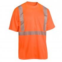 Original Breezelite II Class 2 T-Shirt (#HV-XTS-AR-P)