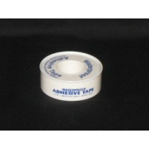 "Adhesive Tape, 1/2"" x 5yd. (#60701)"
