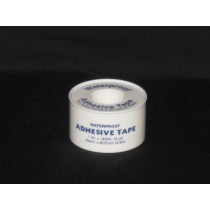 "Adhesive Tape, 1"" x 5yd. (#62101)"