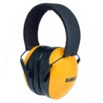DeWalt Interceptor™ Earmuff (#DPG62)