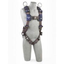ExoFit NEX™ Vest-Style Retrieval Harness (#1113070)