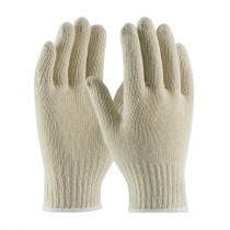 PIP® Premium Seamless Knit Cotton / Polyester Glove - 7 Gauge  (#K708S30)