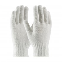 PIP® Medium Weight Seamless Knit Cotton / Polyester Glove - 7 Gauge  (#K710SBW)