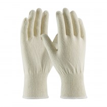 PIP® Premium Seamless Knit Cotton / Polyester Glove - 13 Gauge  (#K713S)