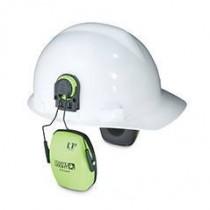Leightning® Hi-Visibility L1HHV Earmuffs (#1015020)