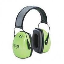 Leightning® Hi-Visibility L3HV Earmuffs (#1013941)