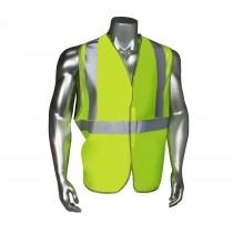 Standrad Class 2 Vest (#LHV-6ANSI)