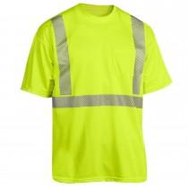 Original Breezelite II Class 2 T-Shirt (#LHV-XTS-AR-P)