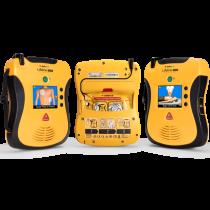 Defibtech Lifeline View AED (#DCF-A2310EN)