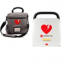 LIFEPAK® CR2 AED Trainer (#11250-000162)