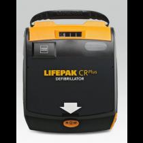 LIFEPAK CR Plus AED (#80403-000148)