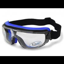 Radians LPX™ IQuity Goggle (#LPG1-13D)