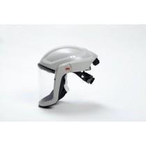 3M™ Versaflo™ Respiratory Faceshield Assembly (#M-207)