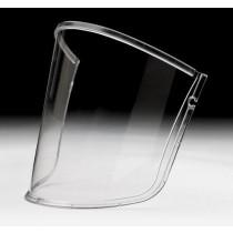 3M™ Versaflo™ Premium Visor (#M-927)